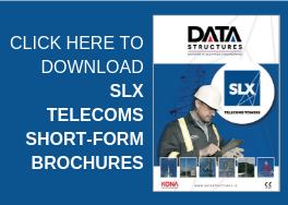 Click here to download Telecoms brochure