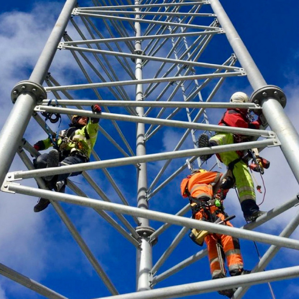 met_mast_towers_telecom_ireland_data_structures