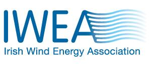 Data Structures are proud members of the IWEA Image
